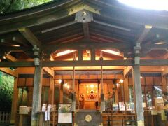 貴船神社~京都