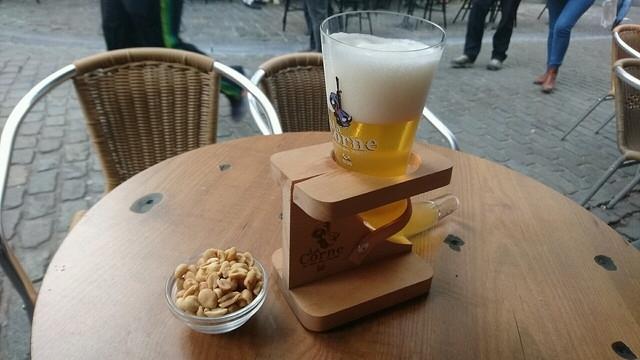 2019年夏のベルギー その5
