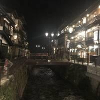 福島~仙台~山形~那須 ゴルフ合宿