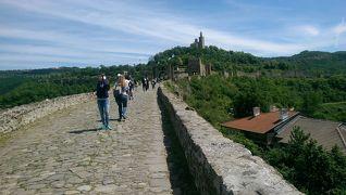 東欧7ヶ国周遊個人旅行⑰