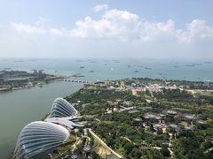 2019年 夏 シンガポール ③