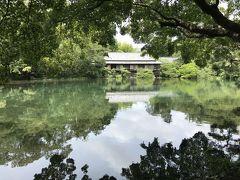 2020 8月 夏休み旅行★三島(静岡)
