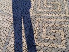 まぼろし~のローマ&マルタ&ミラノ&フィレンツェ旅行(コロナウイルス禍でキャンセル)