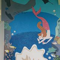 真夏の宮古島への旅