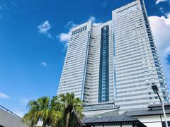バリ→沖縄→宮崎に変更!ホテルと海でのんびり3泊4日の夏休み女子旅