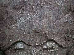 奈良県11 明日香村b  亀石・鬼の俎・鬼の雪隠 -謎多き石造物 ☆軽快な電動自転車で巡回し