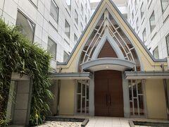 旅のお伴は台風2つ、でも、ホテルステイなどを楽しむマダム旅~北九州編