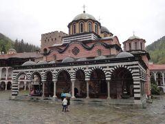 東欧7ヶ国周遊個人旅行㉒