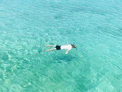 奄美群島の旅、奄美大島、徳之島、喜界島、喜界ブルー!!更新!