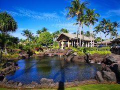 2019 還暦夫婦のハワイ旅(ハワイ島&ホノルル)①