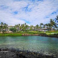 2019 還暦夫婦のハワイ旅(ハワイ島&ホノルル)②
