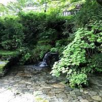 真夏の栃木旅(日光霧降~足尾~鹿沼)No.2