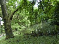 ハンガリー国立植物園