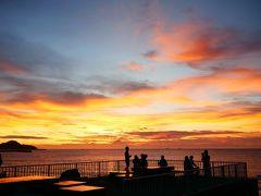 安房国一之宮を巡ったら一度は見たい絶景にたどり着いた♡夏の富津・館山旅'20