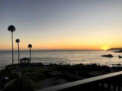 北カリフォルニアのビーチで過ごす週末3日間②可愛い町ベンチュラに海鮮に美しいビーチサイド!