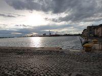 東欧7ヶ国周遊個人旅行㉖