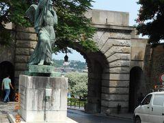 「暮らすように旅をしてみよう!」にチャレンジ!ブダペスト④