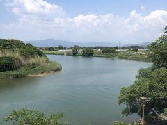 東海道歩き旅2020④ 豊橋再発見
