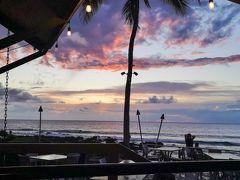 2019 還暦夫婦のハワイ旅(ハワイ島&ホノルル)④