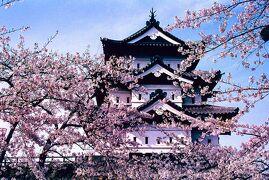 回顧録 1992年 カローラⅡにのって男三人日本縦断旅行 その1