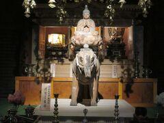 仏法紹隆寺と諏訪市内の神社を巡る旅