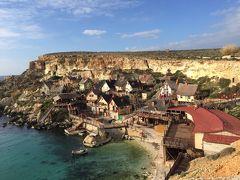 ヨーロッパ・マルタ島で2週間オトナの短期留学【12】