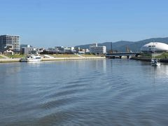 10年ぶりの田代島・初めての網地島めぐり その1