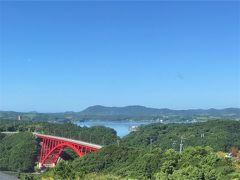 風光明媚な伊勢志摩へ家族で行ってみよう♪英虞湾を眺める丘の上のホテル&リゾーツから伊勢神宮へ('∀'r