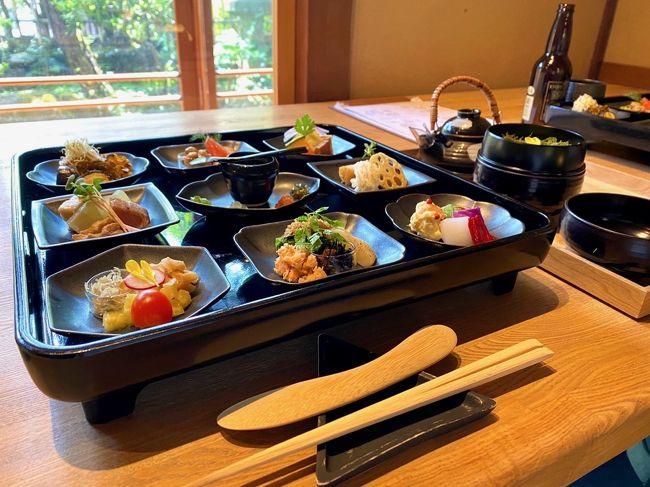 ☆温風・熱風in京都☆ 3日目最終日 凄く暑いけど・・それでも京都が大好き♪