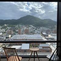 夏休み函館旅行