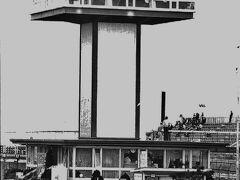 シリーズ昭和の記録No.14 船橋サーキット クラブマン・レース Clubman race / Funabashi circuit 1967