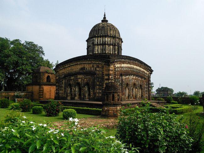 2019年夏のインド旅行です。<br /><br />カルカッタから近いので時間調整的に行けますよ。<br /><br />旅のビデオも観て下さい。<br /><br />https://www.youtube.com/channel/UCqB9_9XKudZXqcoKgQTFFtg