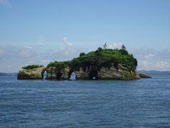松島('20.7月)