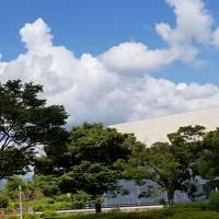ふらっと京都国立博物館「聖地をたずねて 西国三十三所の信仰と至宝」を見に行きました