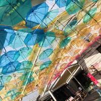 5歳娘と2泊3日で島根&鳥取【1】公共機関で横断する島根県