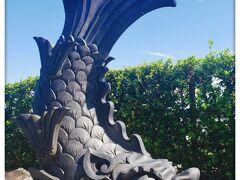 京都・福知山!今年話題の明智光秀城主、福知山城!さくっと日帰り(●´∀`●)
