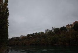 水の都 ジュネーヴ