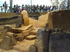 中米の旅(12)エルサルバドル マヤ遺跡ホヤ・デ・セレンからグアテマラ