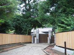 サブスクで行く横浜散歩 #5鎌倉街道上道・多国籍タウン