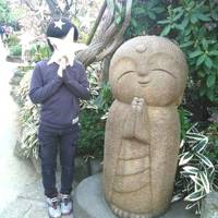 謎解きイベントで江ノ島へ ついでに小田原・鎌倉1泊の旅