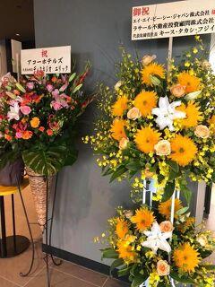 ソロ活女子 アコーホテルズIBS STYLE TOKYO BAY開業宿泊体験?