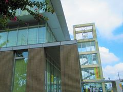 見沼区役所内「俺の洋食 ボナペティ食堂」& 第二産業道路沿い「トラットリアボナペティ」のハンバーグ