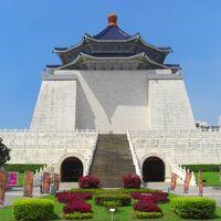 台湾 周遊4泊5日のツアー旅行⑤