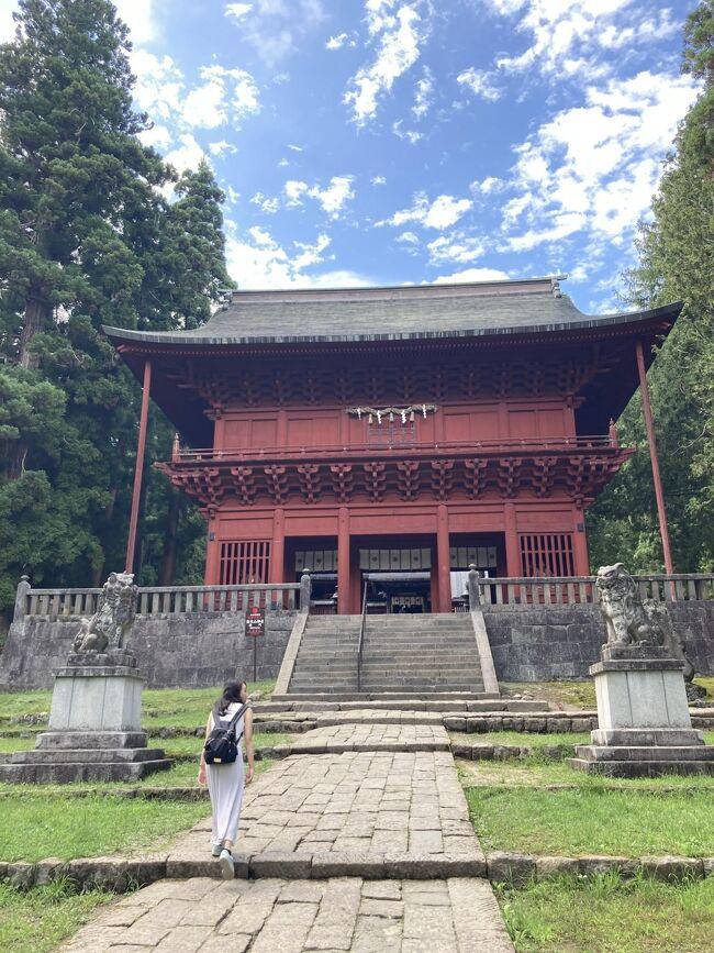 ずっと行ってみたかった奥入瀬渓流ホテルをメインに青森県を観光しました。<br />2日目は奥入瀬から弘前、青森市内ホテル宿泊です。