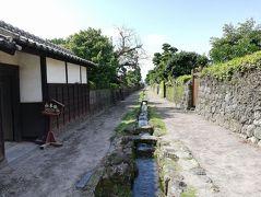 たまにはベタな観光旅行2007  「JALどこかにマイルで長崎へvol.3  島原半島の見どころを巡りました。」 ~長崎~