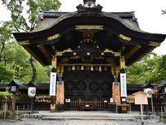 豊国神社、方広寺と京博