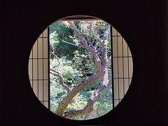 2020年9月 go to キャンペーンで観光客の少ない京都へ part2 byキャマ友二人旅♪