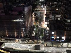 ☆ JR ホテルメッツ国分寺と立川☆ 国分寺 No. 1