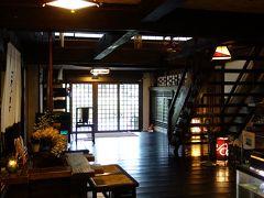GoTo秩父① 新木鉱泉旅館 ~2つの鍾乳洞と法性寺奥の院クライム の巻~
