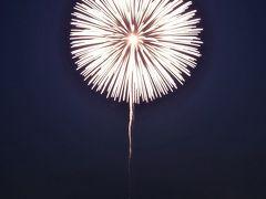2020 「 しずかな夏 」 の旅 〈 新潟県長岡市・魚沼市・小千谷市・新潟市西蒲区・西区 〉